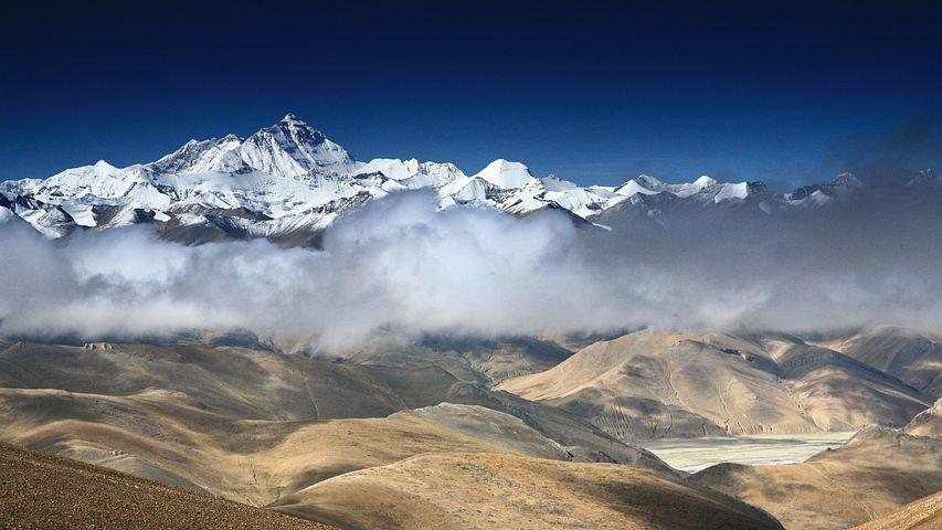 Monte Everest10