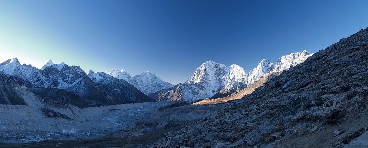 Monte Everest12