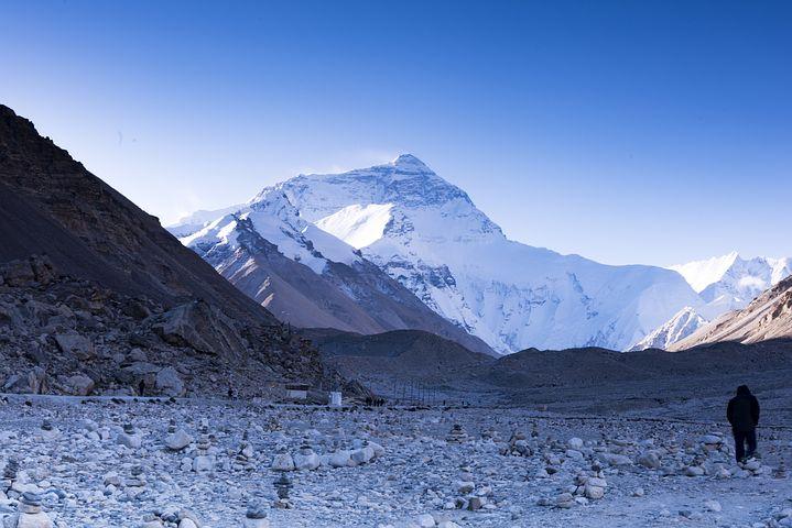 Monte Everest13