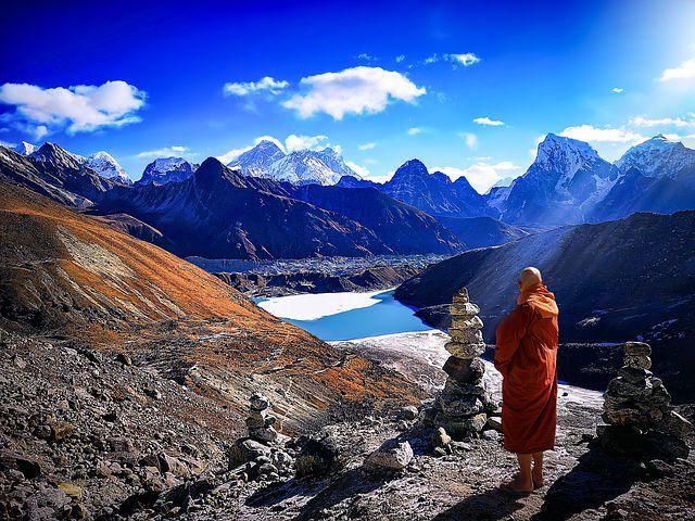 Monte Everest15
