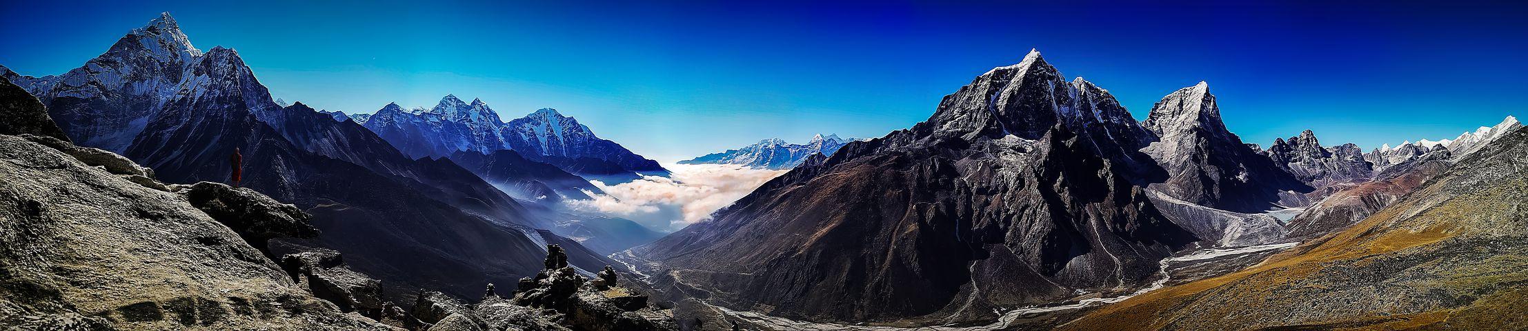 Monte Everest16