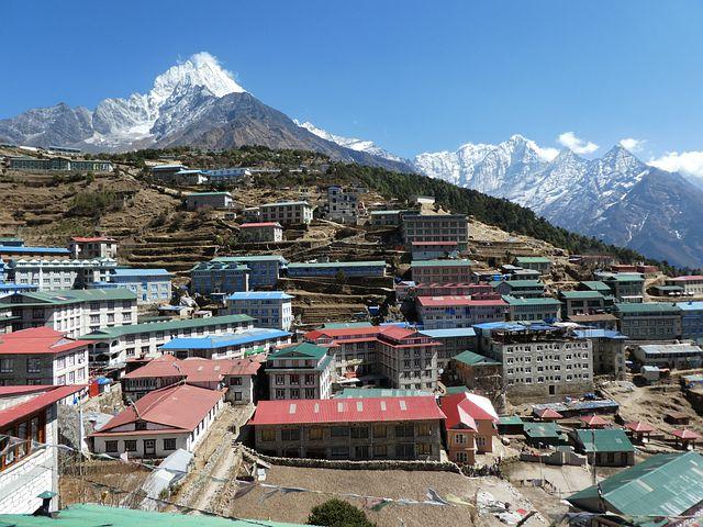 Monte Everest2