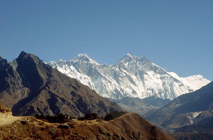 Monte Everest3