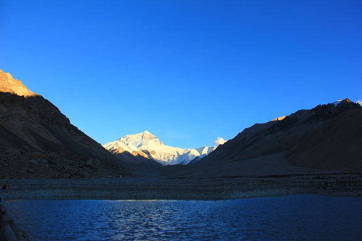 Monte Everest5
