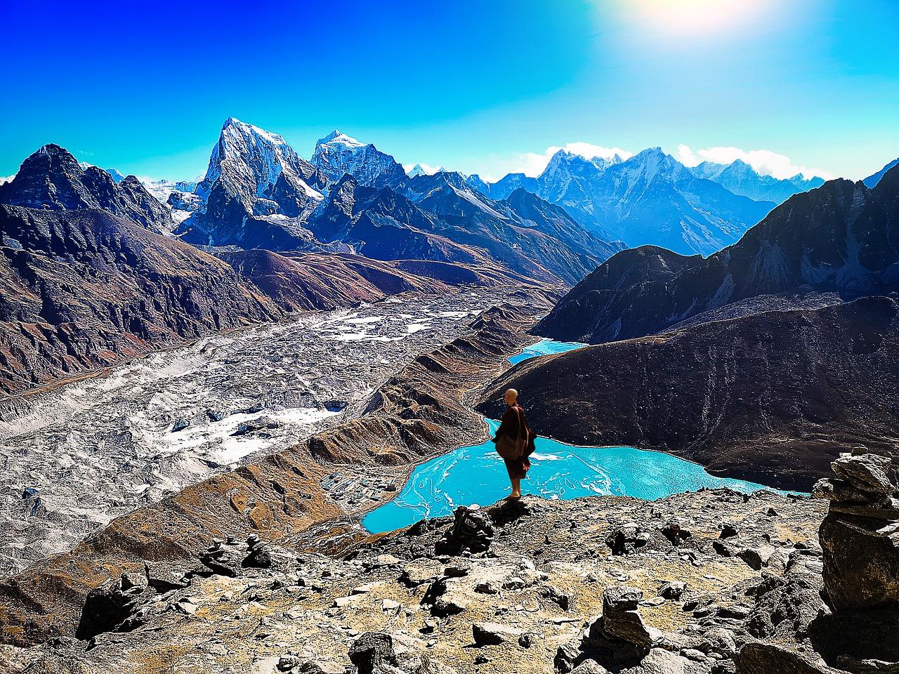 Monte Everest6