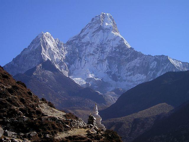 Monte Everest7