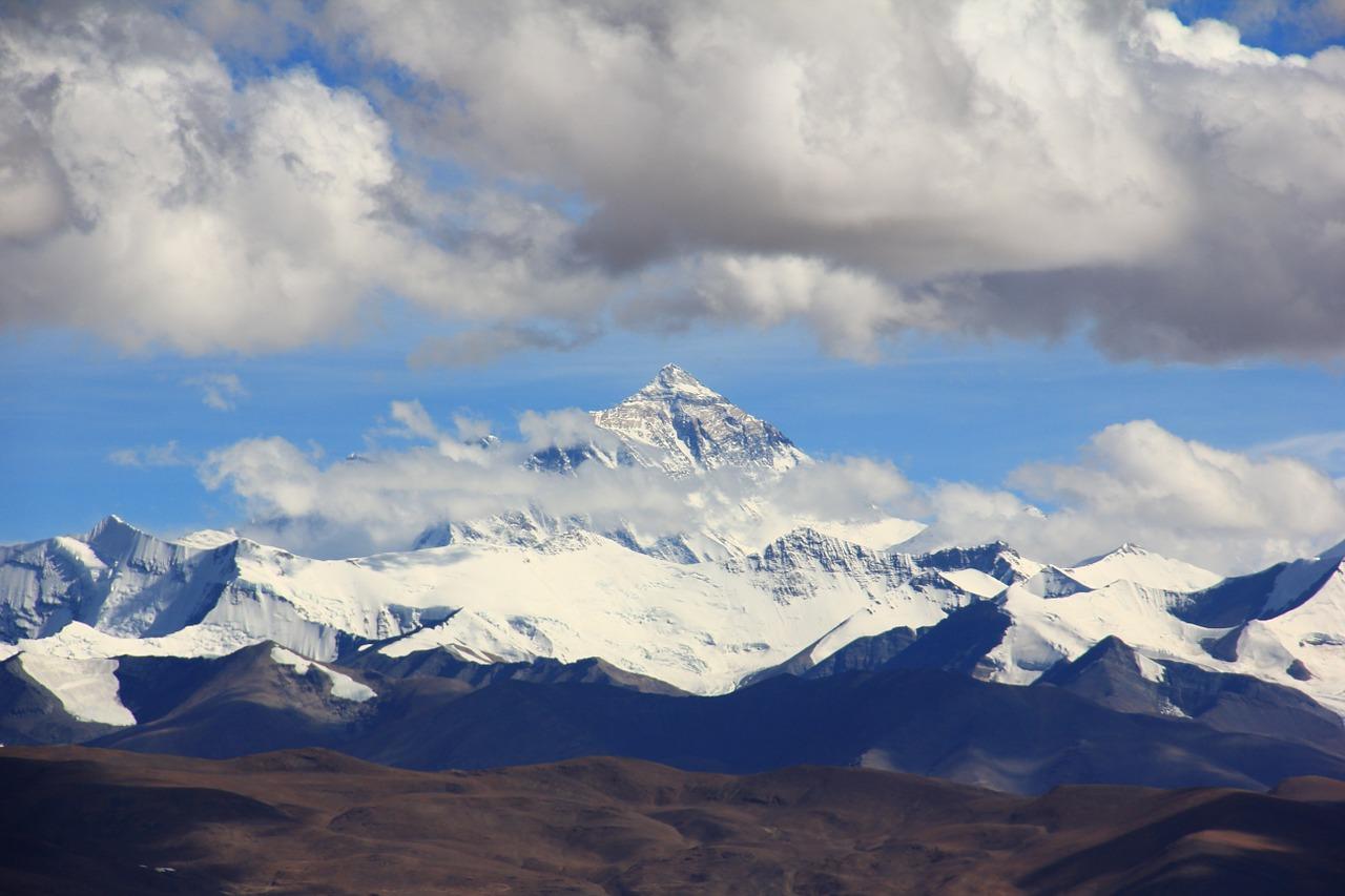 Monte Everest9