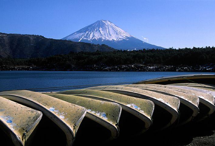 monte fuji 4