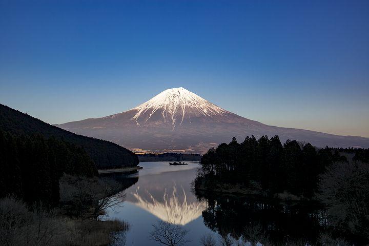 monte fuji 6